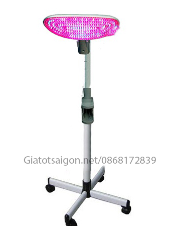Đèn ánh sáng sinh học mini HF-052